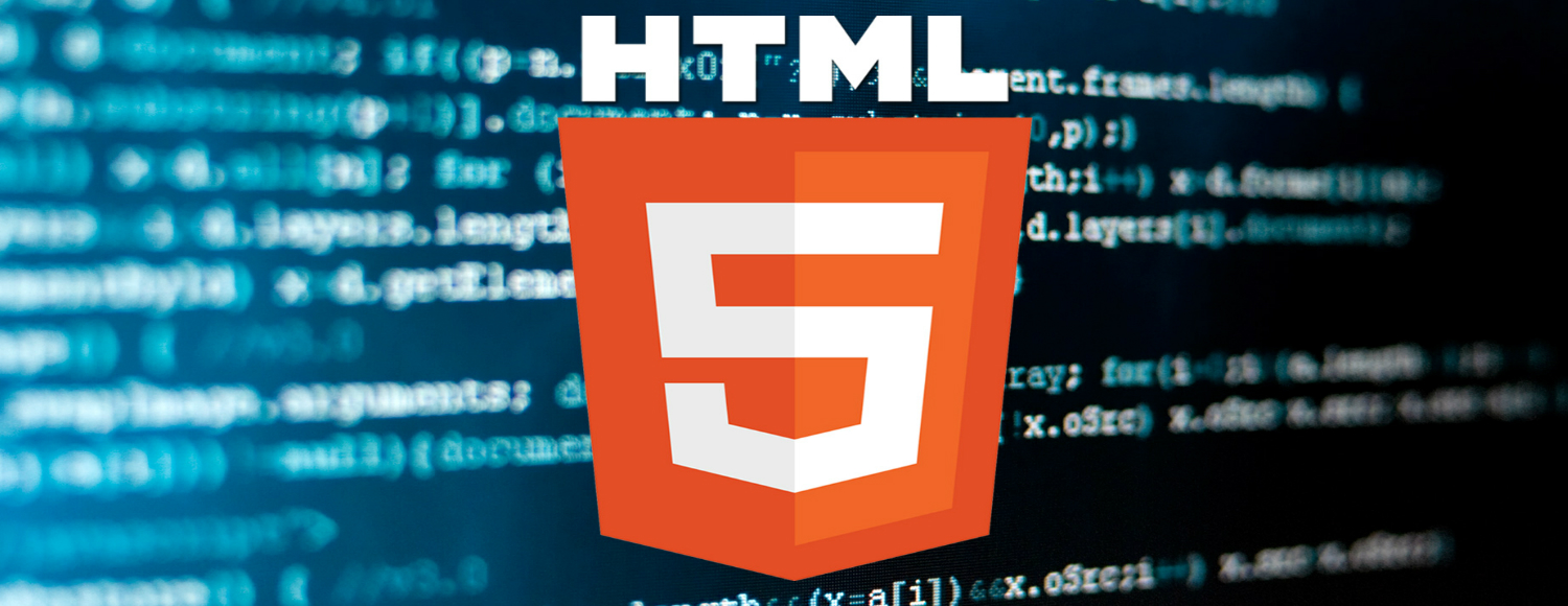 HTML5 Mobile App Development – When You Need a Solution for Universal Mobile App
