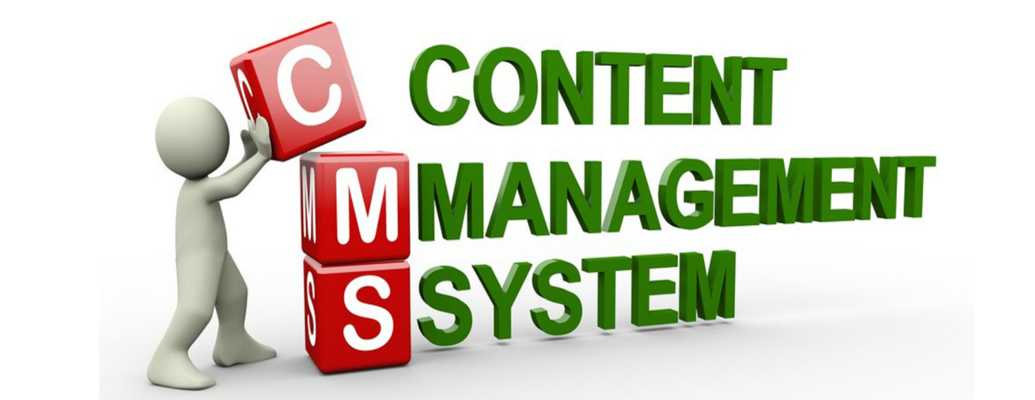 Effectively Manage Your Online Presence with Custom CMS Development