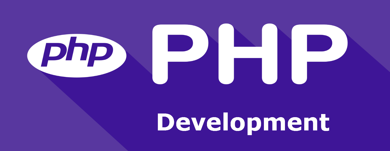 PHP Development: Why?