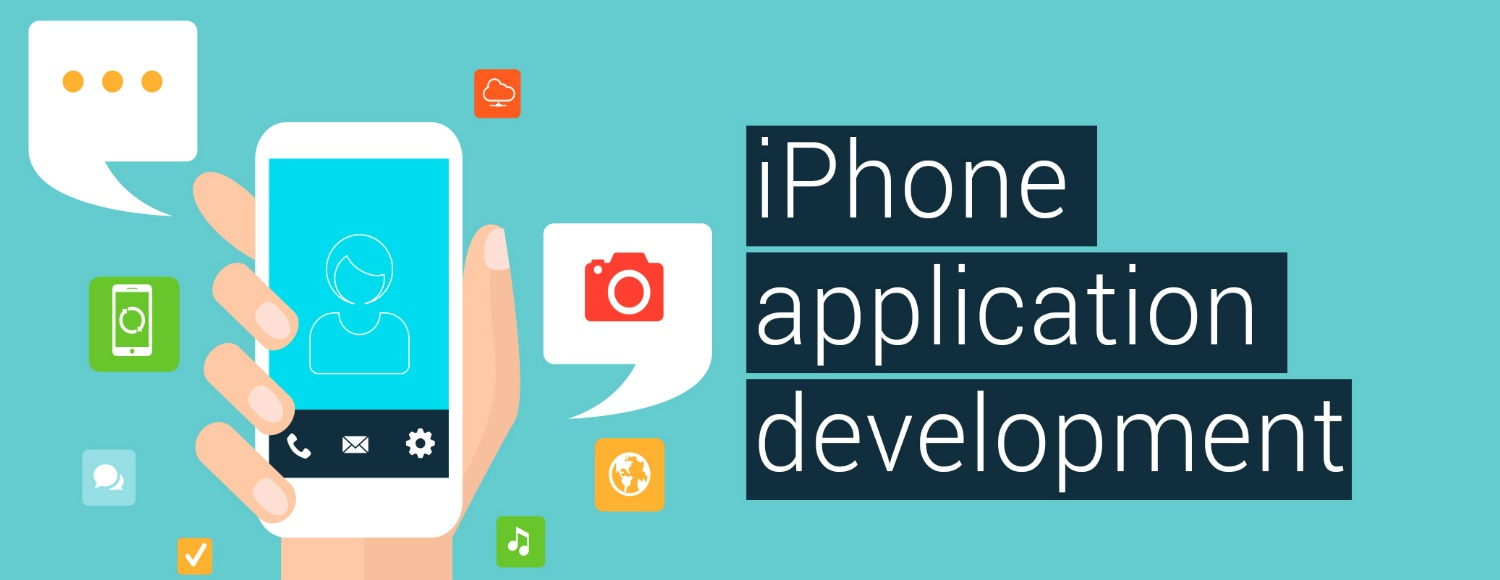 iPhone Application Development Services in India – Outsourcing or Not?