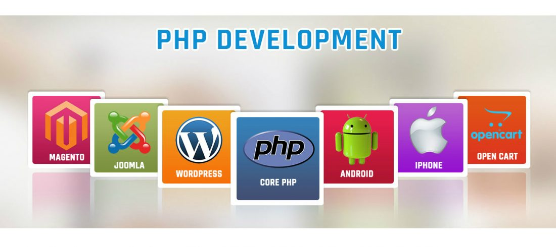 Why PHP Development is Advantageous for both, Small and Large Businesses