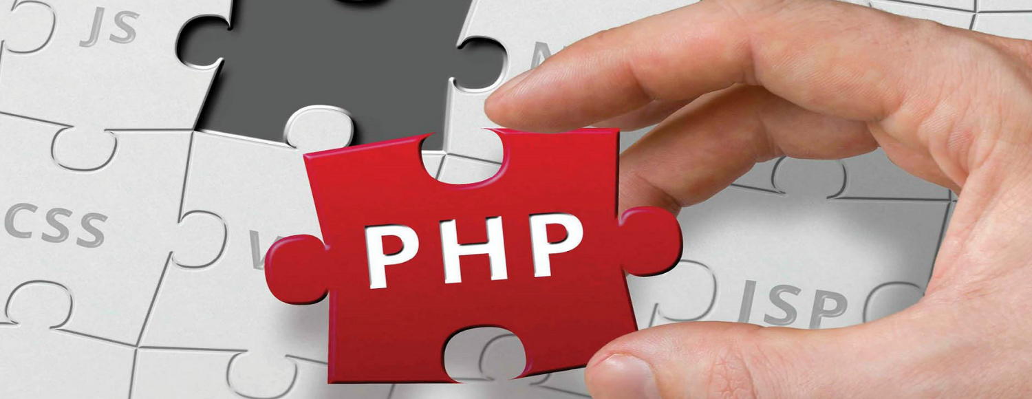 Why PHP is Advantageous
