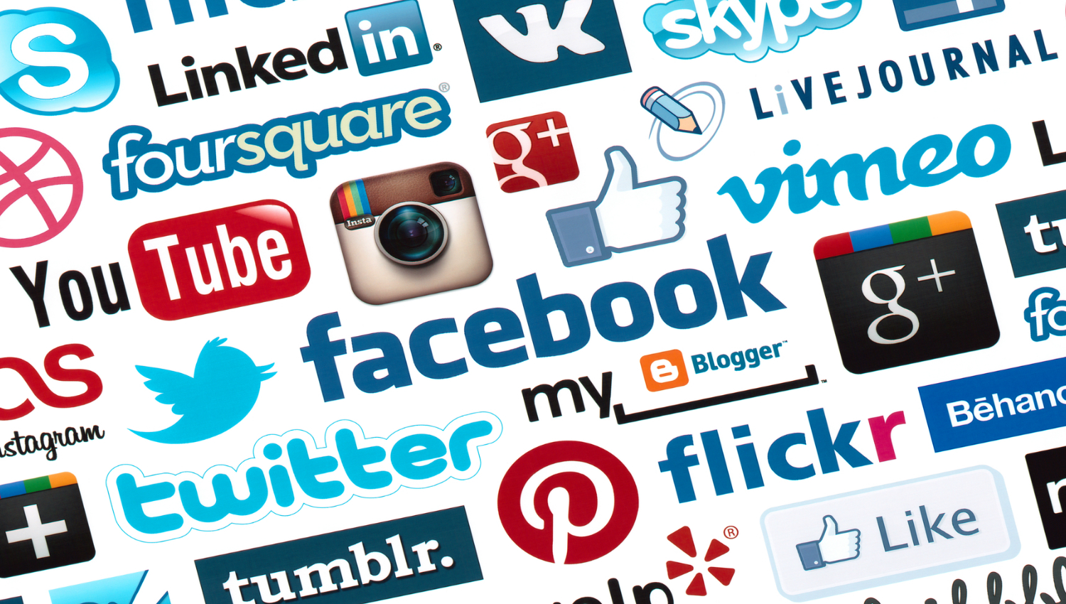 Why You Need An Efficient Social Media Strategy for Your Business?