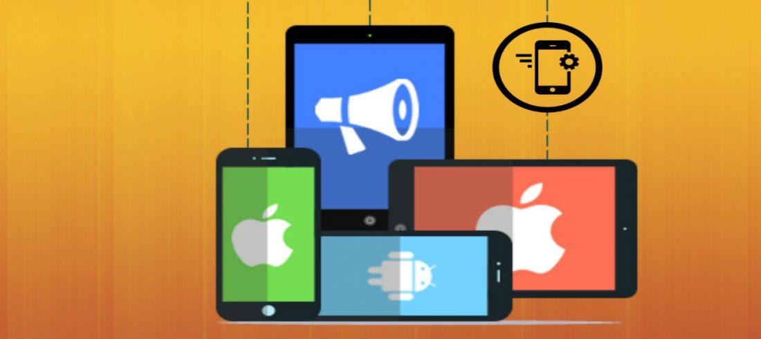 hybrid-mobile-application-development-with-asp-net-mvc