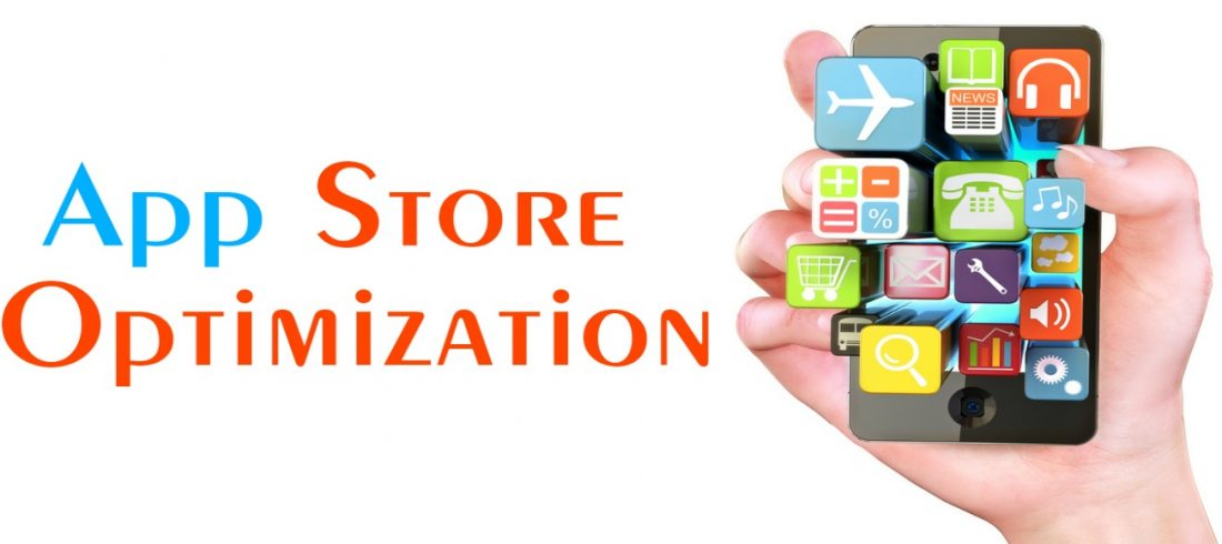 aso-app-store-optimization-what-is-it