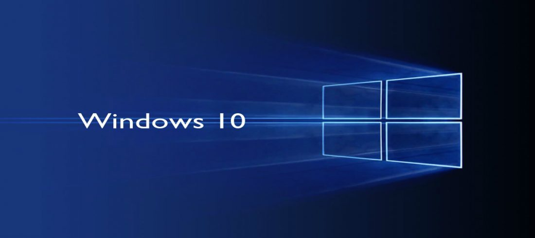 Windows 10 latest updates - You May Not know the Release Date