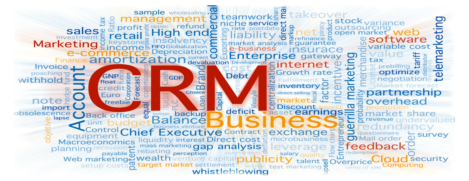 Custom CRM Solutions – To Manage Seamless Interaction