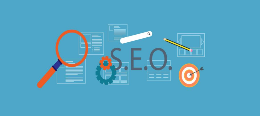 Business Specific SEO Services?