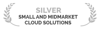 Small and Midmarket Cloud Solutions