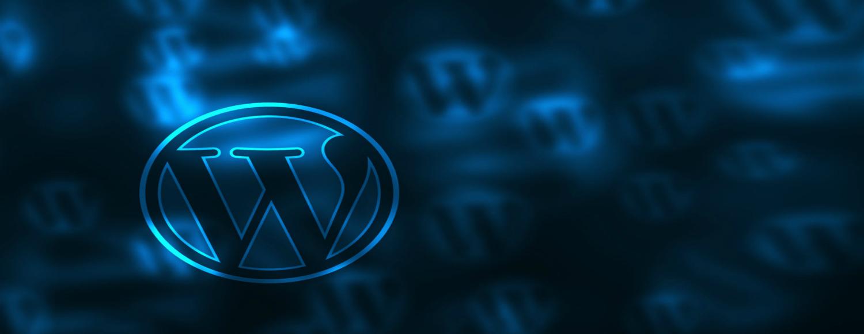WordPress Development & Customization – What's Included?