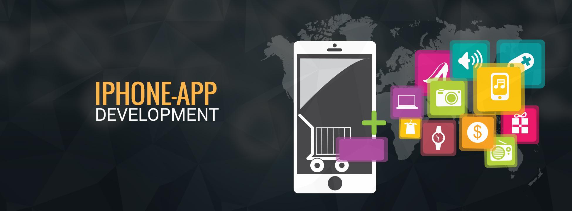 Quality & Budget-Friendly iPhone App Development