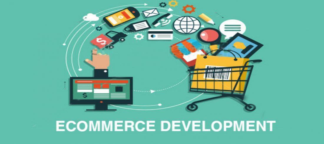 Quality Online Store Solutions   Ecommerce Development Company