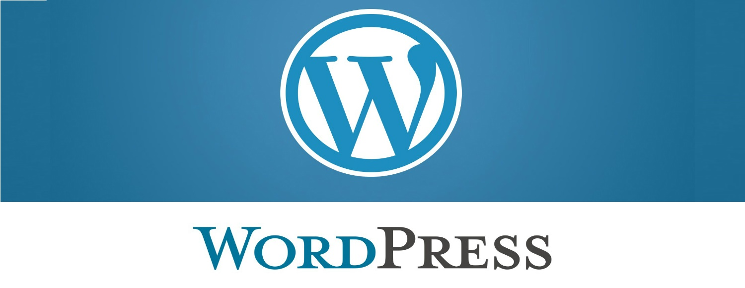 WordPress Introduces Two New Free Themes