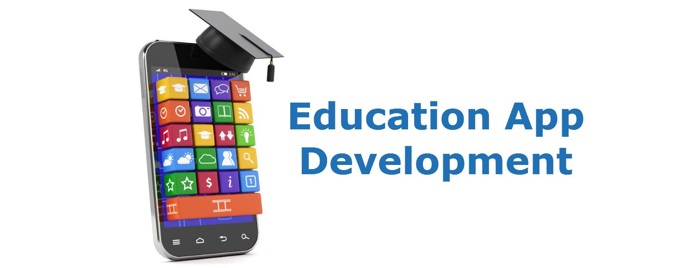 Education App Development - Concept Infoway