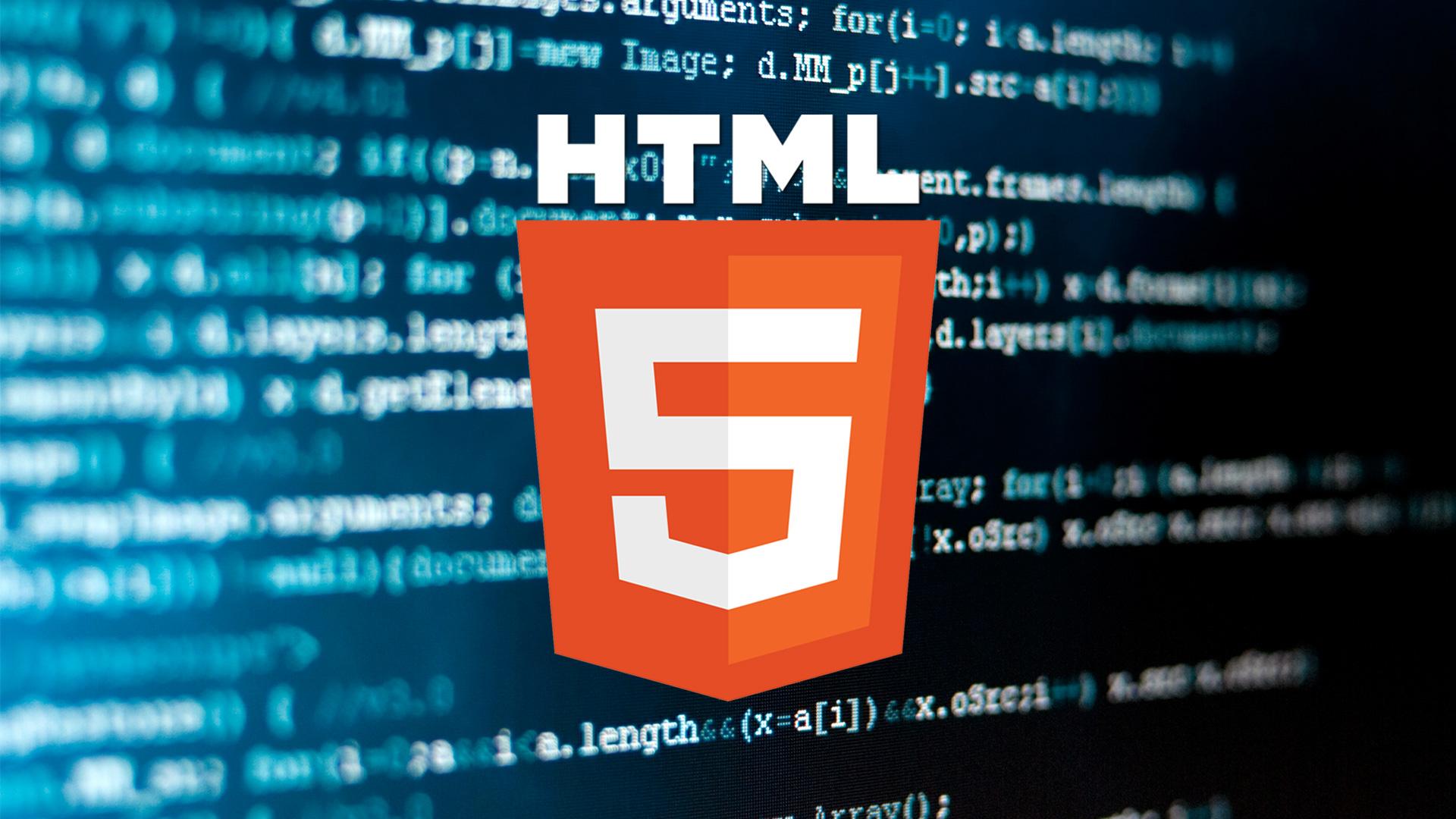 HTML5 for Mobile App Development