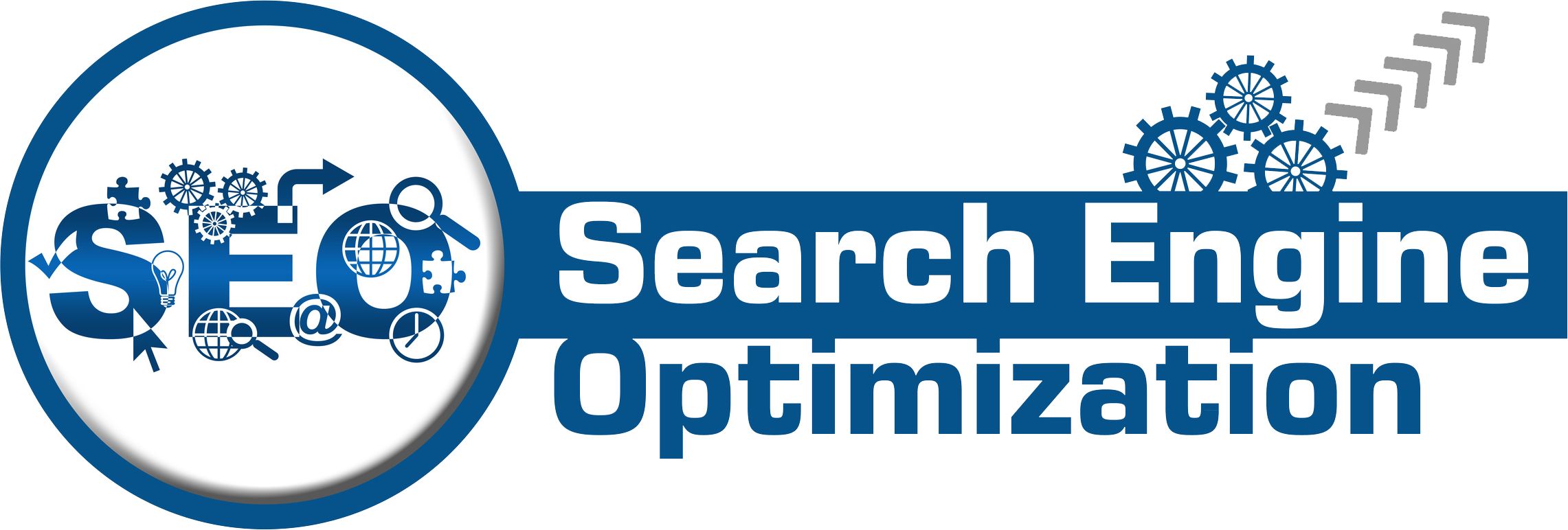 SEO Optimized Website - This is How It Helps Your Business Grow Online