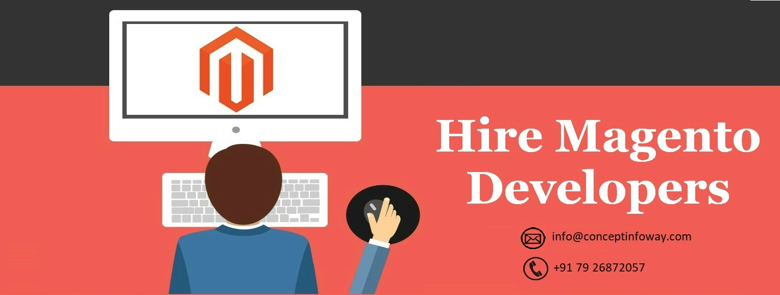 Hiring Magento Developers